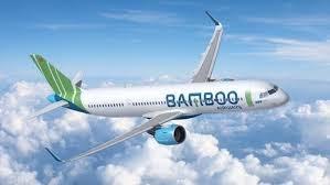 Thường trực Chính phủ đồng ý đề nghị cấp phép bay cho Bamboo Airways