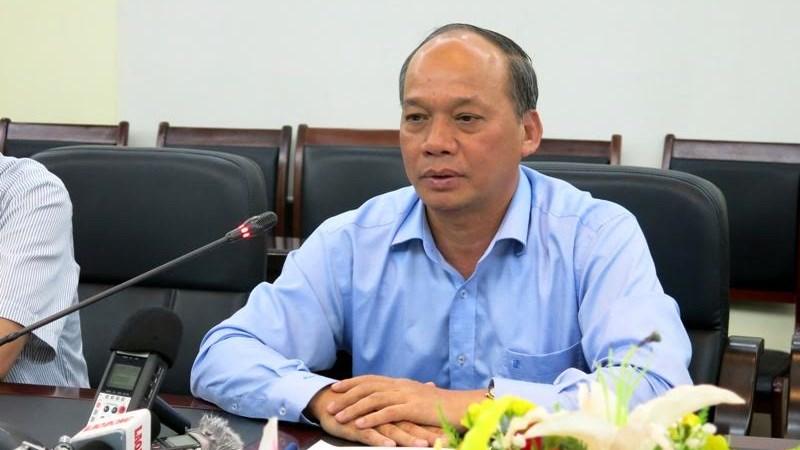 Hỗ trợ người dân 4 tỉnh miền Trung phải đảm bảo công khai, minh bạch
