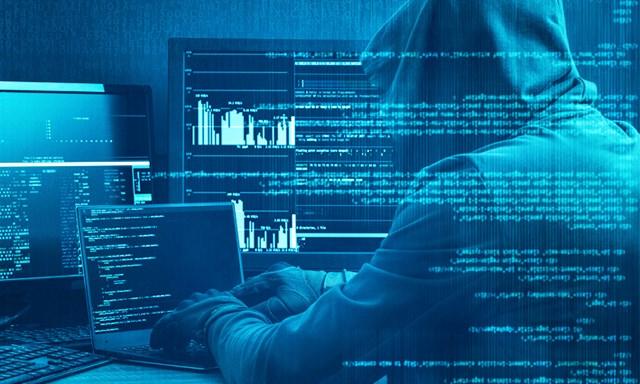 Ám ảnh tội phạm mạng thời công nghệ số
