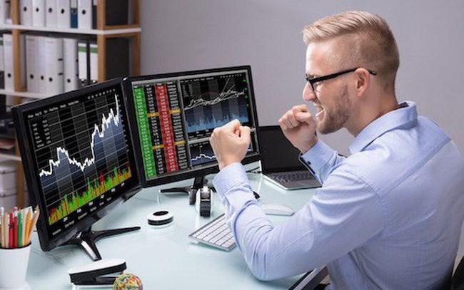 Triển vọng các ngành dẫn dắt thị trường năm 2019