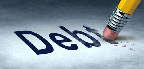 Đã xử lý gần 150.000 tỷ đồng nợ xấu