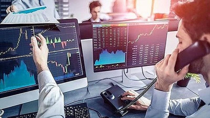 4.123 nhà đầu tư nước ngoài được cấp mã số giao dịch trong năm 2019
