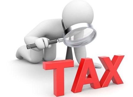 Nợ thuế xuất nhập khẩu sẽ giảm mạnh