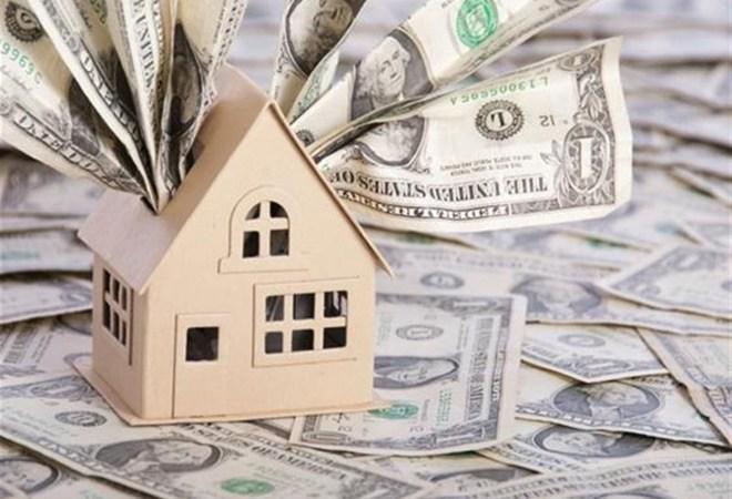 VEPR: Tín dụng vào bất động sản có thể thành nợ xấu khó đòi, tạo cú sốc cho nền kinh tế