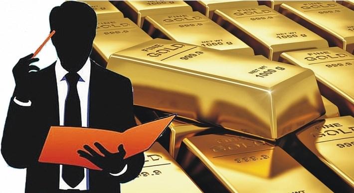 3 lý do vàng có thể tiếp tục tăng giá năm nay