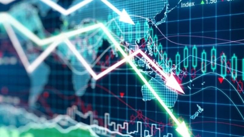 2020: Tăng trưởng kinh tế toàn cầu vẫn bị bủa vây bởi rủi ro