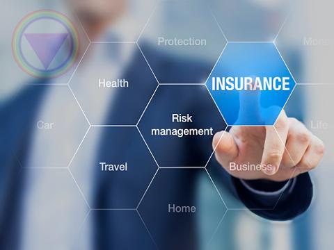 Năm 2020, thị trường bảo hiểm đặt mục tiêu tăng trưởng 20%