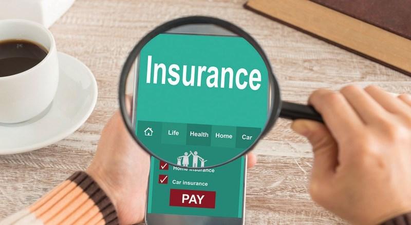 Nhà bảo hiểm, đối tác phân phối đặt kỳ vọng vào bảo hiểm vay vốn