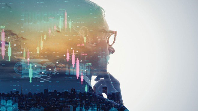 Định vị dòng vốn ngoại trên thị trường chứng khoán 2020