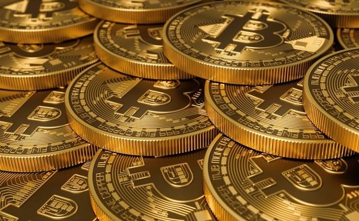 Bitcoin giảm sâu, rủi ro hiện hữu?