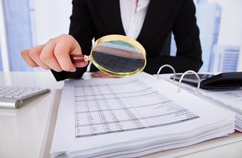 Thanh tra, kiểm tra chống thất thu ngân sách, đảm bảo lành mạnh hóa môi trường kinh doanh