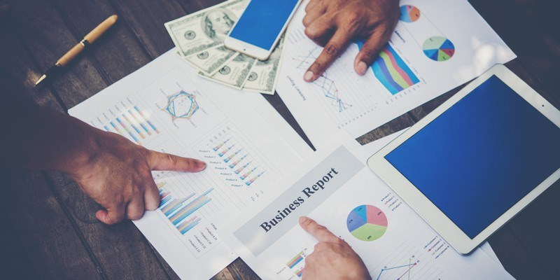 Nâng cao hiệu quả công tác quản lý rủi ro tuân thủ thuế ở các doanh nghiệp lớn