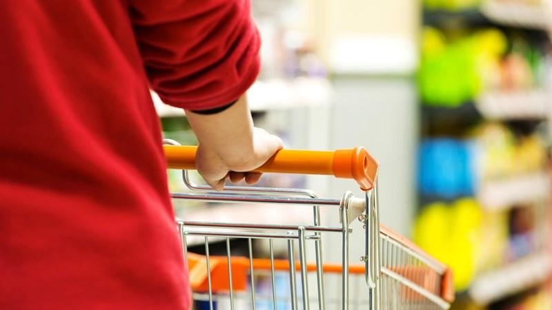 CPTPP gia tăng áp lực lên ngành bán lẻ
