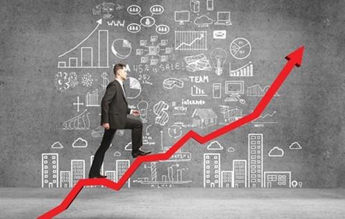 Phát triển kinh tế tư nhân ở Việt Nam và một số vấn đề đặt ra
