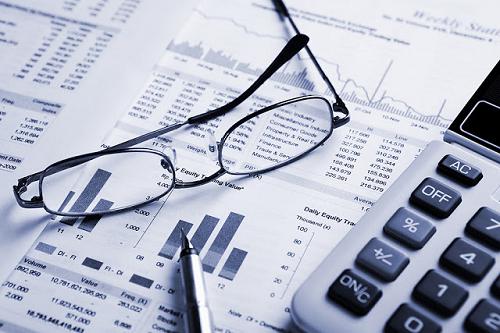 Một số bất cập về cơ chế, chính sách liên quan đến chuyển đổi đơn vị sự nghiệp thành công ty cổ phần