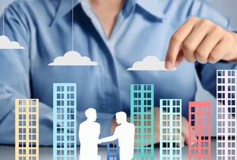 Về ưu đãi thuế khi chuyển đổi đơn vị sự nghiệp công lập thành công ty cổ phần