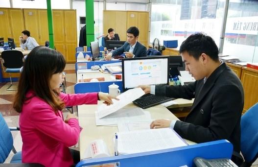 Đổi mới cơ chế tài chính thúc đẩy đơn vị sự nghiệp chuyển đổi thành công ty cổ phần