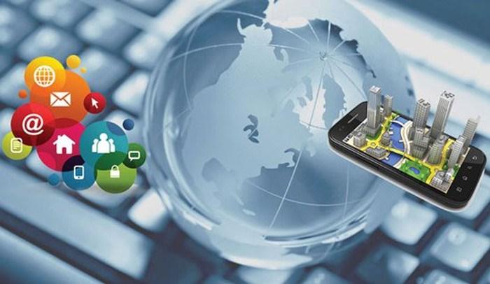 Việt Nam đứng thứ 6 trong ASEAN về phát triển Chính phủ điện tử
