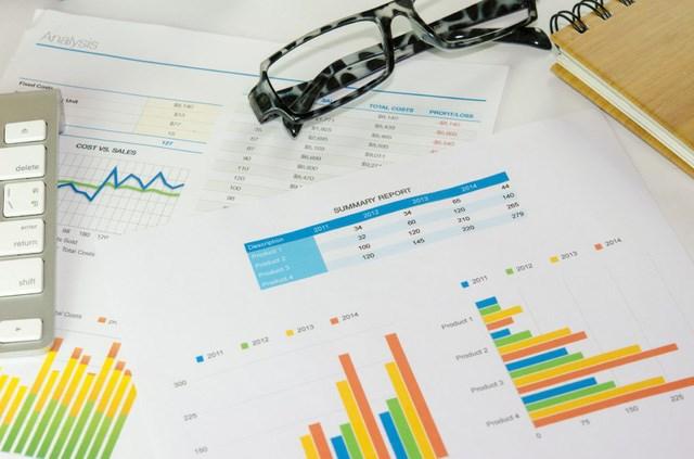 Kiểm toán quản lý, sử dụng đất trong và sau quá trình cổ phần hoá doanh nghiệp nhà nước
