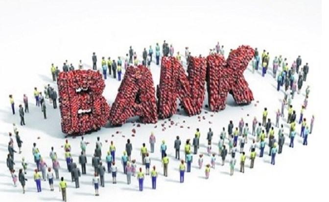 Yếu tố tác động đến sự gắn kết của nhân viên với tổ chức trong các ngân hàng thương mại cổ phần