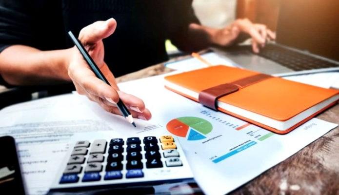 Tiêu chí đánh giá hiệu lực, hiệu quả quản lý nhà nước đối với hoạt động kinh doanh dịch vụ thẩm định giá