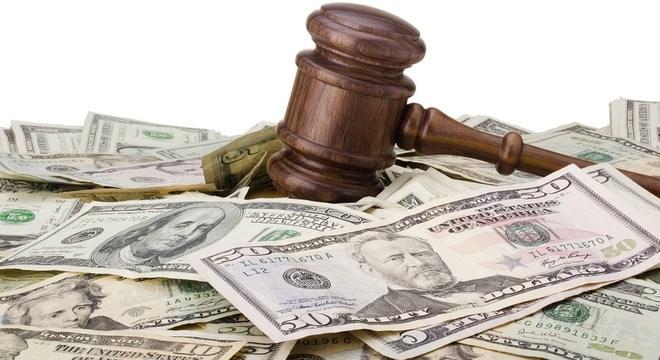 Một số vấn đề về xử phạt vi phạm trong lĩnh vực kế toán hiện nay