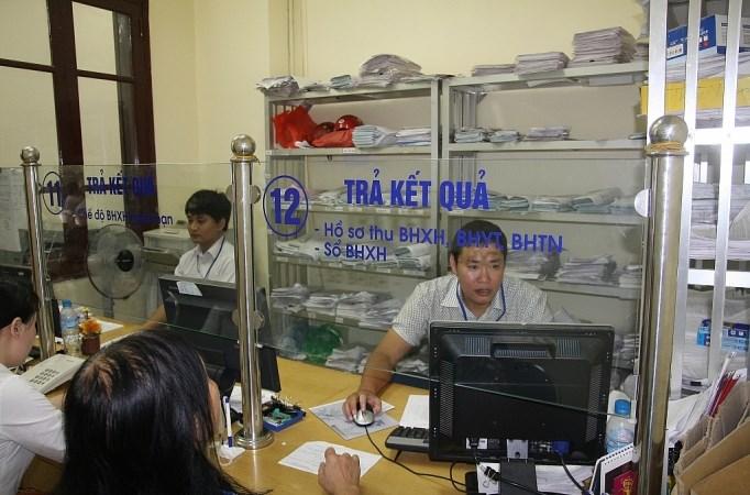 Bảo hiểm tai nạn lao động, bệnh nghề nghiệp: Kịp thời, đúng chính sách