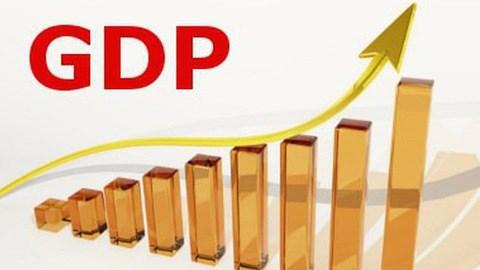 VERP: Tăng trưởng kinh tế Việt Nam dự báo đạt 6,48% năm 2020