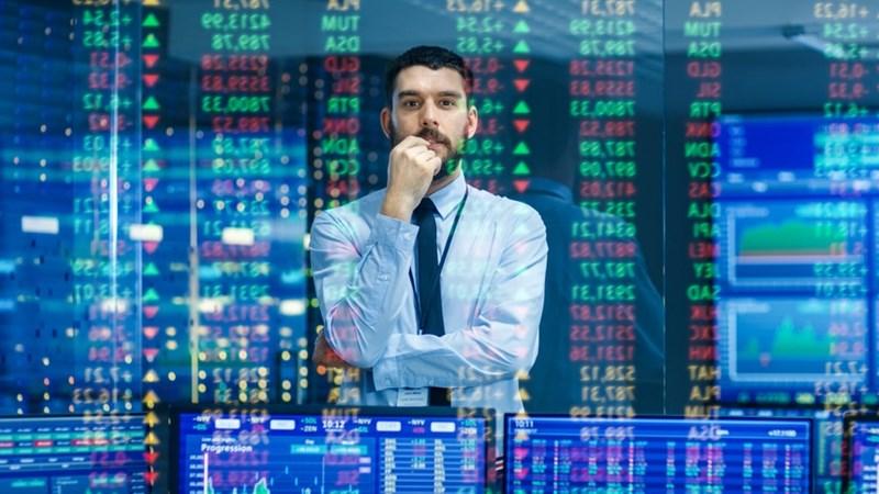 Chọn ngành, chọn doanh nghiệp đáng đầu tư 2020
