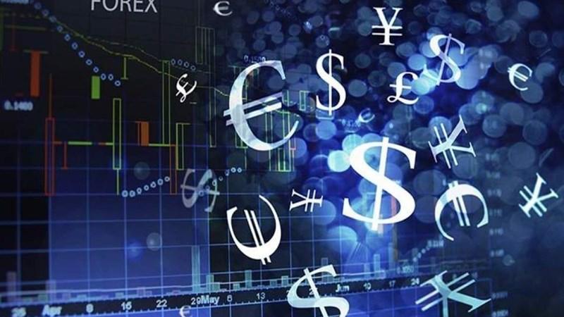 Tác động của tỷ giá hối đoái đến tăng trưởng kinh tế: Từ trường hợp các quốc gia ASEAN