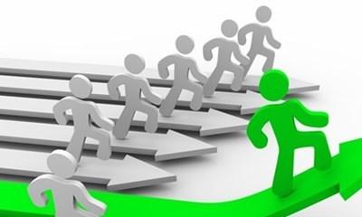 Nâng cao năng lực cạnh tranh của ngân hàng Bidv chi nhánh Thái Nguyên