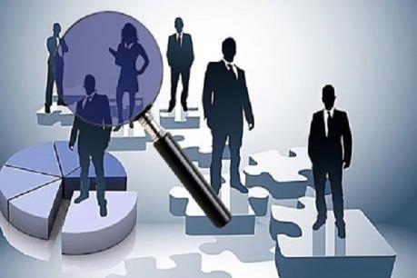 Những vấn đề cán bộ, công chức, viên chức cần lưu ý trong dịp Tết