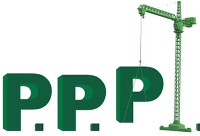 Đến nay, Việt Nam đã thu hút 150 dự án PPP cho cơ sở hạ tầng