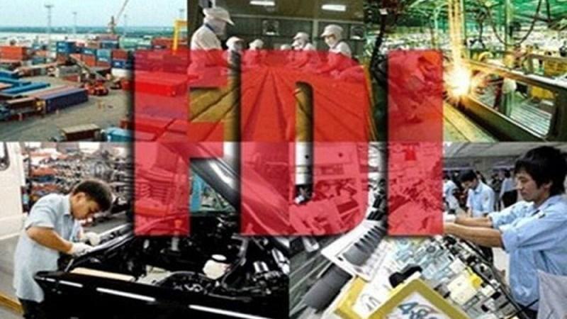 Sẽ thanh kiểm tra doanh nghiệp FDI kêu lỗ vẫn mở rộng sản xuất