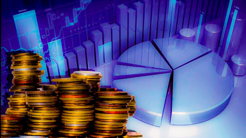 [Video]    Thu ngân sách ngành thuế năm 2020 vượt dự toán