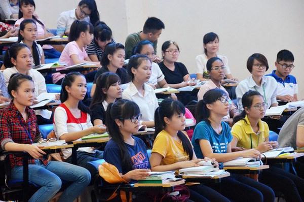 Chương trình tín dụng sinh viên và một số vấn đề đặt ra