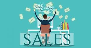 4 bước chốt sales cho khách hàng khó tính