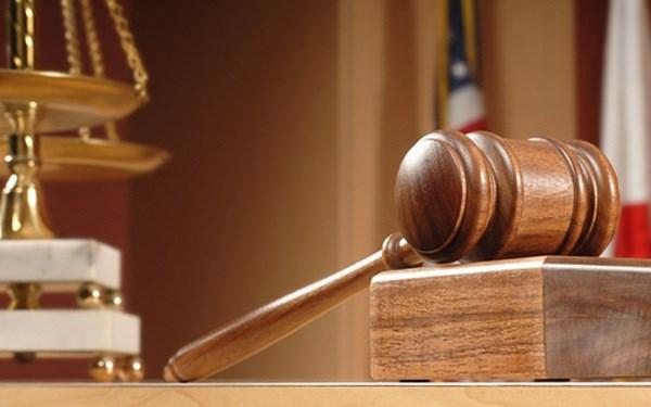 Xử lý nghiêm các trường hợp vi phạm có dấu hiệu thao túng giá cổ phiếu
