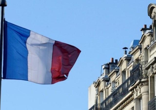 Pháp có mức chi tiêu cho xã hội nhiều nhất thế giới