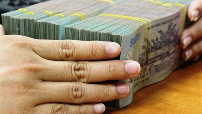 Giải pháp đẩy nhanh tiến độ giải ngân vốn đầu tư công tại tỉnh Thái Nguyên