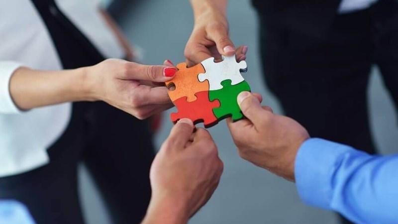 Văn hóa doanh nghiệp nên bắt đầu từ đâu?