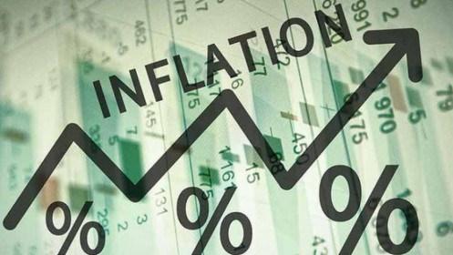 Điều hành chính sách tài khóa, tiền tệ chủ động, linh hoạt, kiểm soát chặt lạm phát