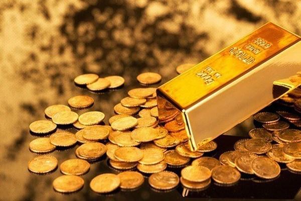 Đại dịch virus corona bùng phát, giá vàng sẽ tăng tới đâu?