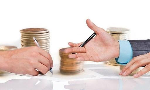 Thu từ cổ phần hóa, thoái vốn trong tháng 1/2021 đạt 83 tỷ đồng
