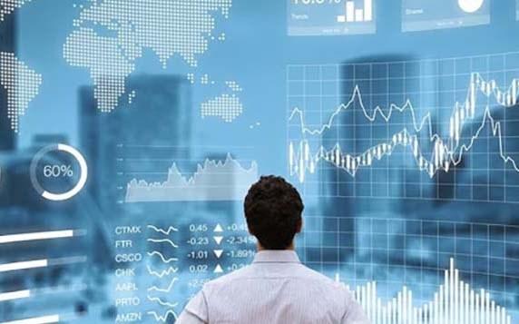 Chủ động tổ chức giao dịch cho thị trường chứng khoán nếu dịch Covid-19 diễn biến phức tạp