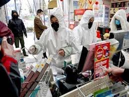 Những ngành nào sẽ chịu tác động tiêu cực của dịch virus Corona?