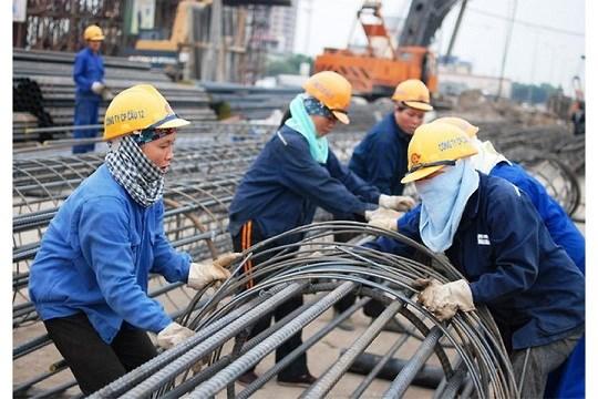 Bảo hiểm tai nạn lao động, bệnh nghề nghiệp: Tạo thuận lợi hơn cho người tham gia