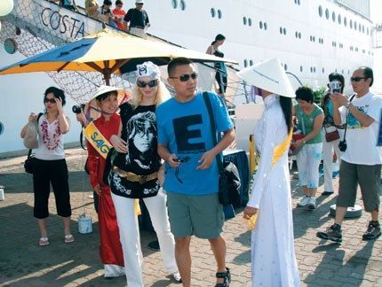 Nửa cuối năm 2020, ngành du lịch sẽ hồi phục sau dịch corona?
