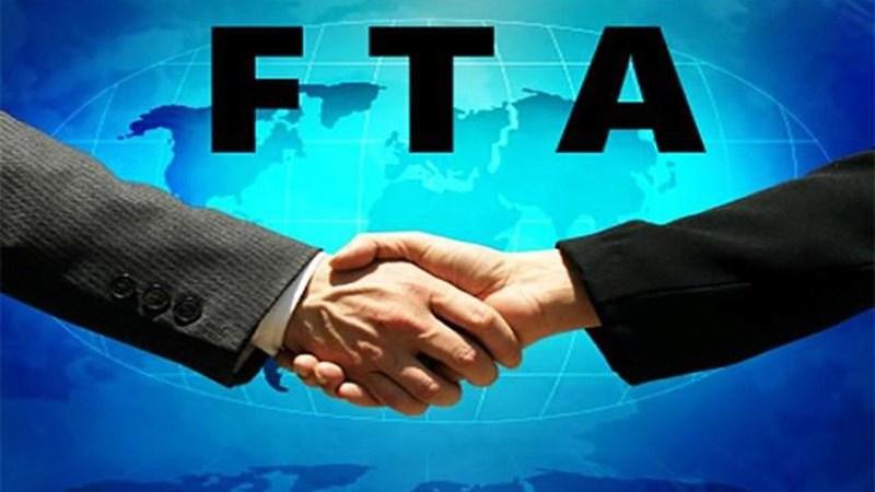 Các FTA thế hệ mới tác động tích cực đến nền kinh tế Việt Nam trong năm 2020