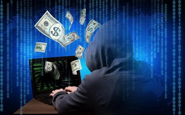 Ngân hàng cảnh báo hacker lợi dụng dịch corona để chiếm đoạt tiền của khách hàng